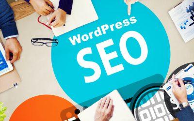 WordPress SEO for Beginners