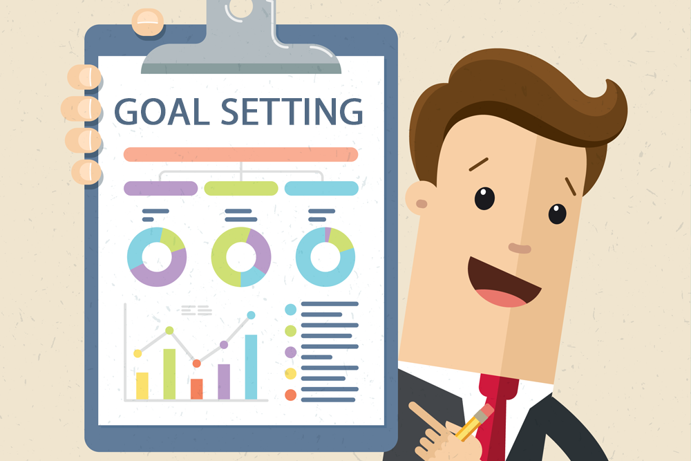 What digital marketing KPIs should manufacturing companies be measuring?