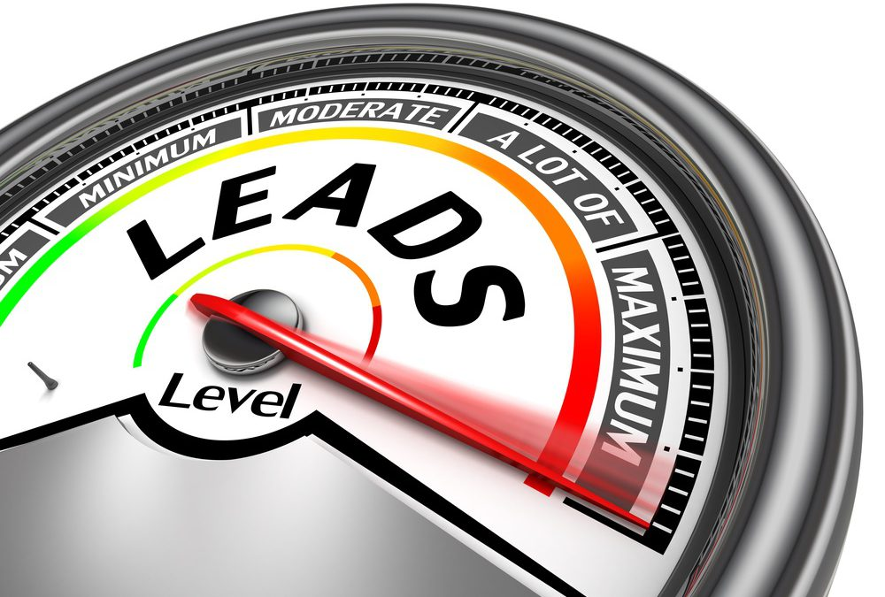 6 reasons your website doesn't convert visitors into leads