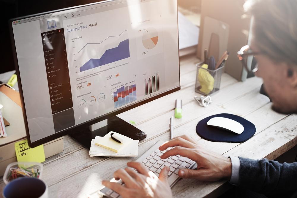 Choosing the right analytics tool for digital marketing