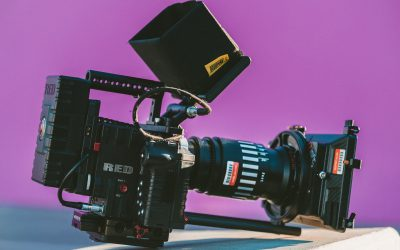6 Reasons to Add Video to Your Marketing Strategy